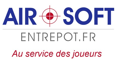 AirSoft-Entrepot-Big